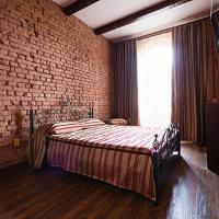 Мини-отель «Счастливый случай»