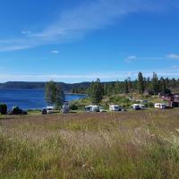 Måvikens Camping