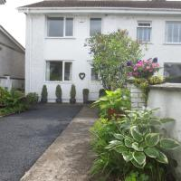 Kilcullen Home Stay