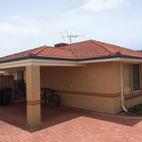 Megan's Palm Beach Villa