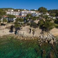 Park Hotel San Jorge & Spa