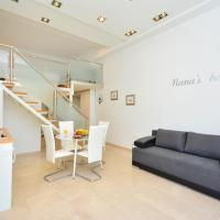 Nana`s house