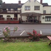 Woolaston Inn