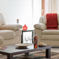 Suite San Nicola - East End Apartments