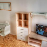 Sobieski City Apartments