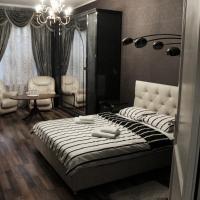 Мини-отель «Egoiste»