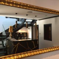 Guest House El Padrino