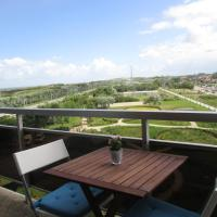 Studio with View Bredene