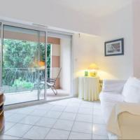 Suite Apartment St. Jean Cap Ferrat