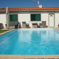 Guest House dos Olivais