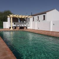 Hoteles baratos cerca de Madrigueras, Andalucía - Dónde ...