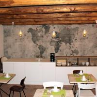 Eleonora Room & Breakfast