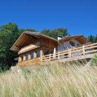 Guest House Dolomiti