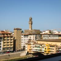 Apartments Florence - Ponte Vecchio Exclusive