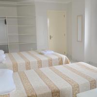 Hotel Del Grappa