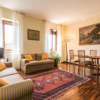 Corso Indipendenza Apartment