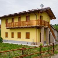 Casa Martina