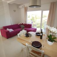 Apartments Curicta 1