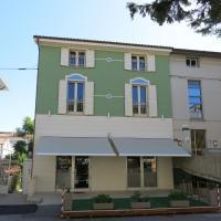Residenza D'Annunzio