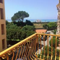 Appartamento Francesco