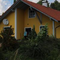 Ferienhaus Grobauer