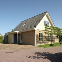 Lovely Holiday Home in Schoorl near Beach