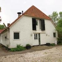 Luxurious Farmhouse in Rutten with Large Terrace