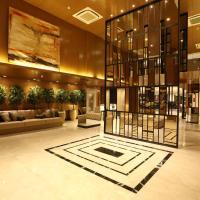 ロイヤル リージェンシー パレス ホテル