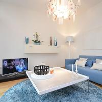 Como-Design-Apartment Deluxe