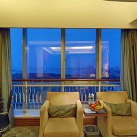 Golden Seaview Hotel