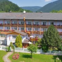 Hotel Schneeberghof | Mondial Reisen