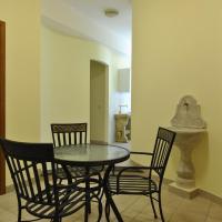 Roma Tourist House