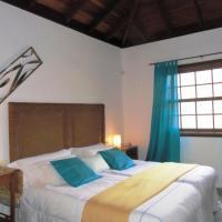 Finca Chimaca, hotel in Arona