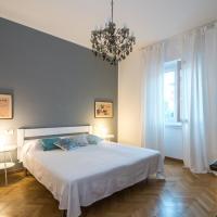 Viale Corsica Apartment