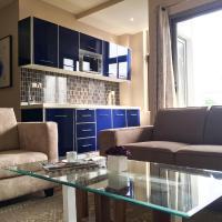 Urban Suites Cotonou