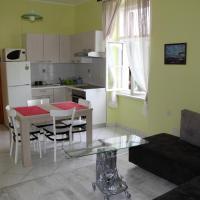 Apartment Viribus