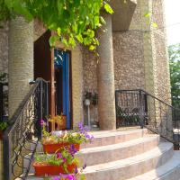 On Drumul Taberei Guest House