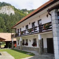 Guest House Piatra Craiului