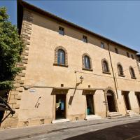 Hotel Palazzo Renieri