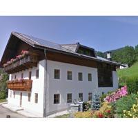 Residence Tamperhof
