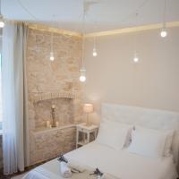 Barone Room