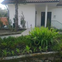 Casa do Peneirado