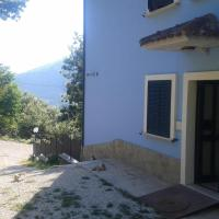 Agriturismo Colle San Martino </h2 <div class=sr-card__item sr-card__item--badges <div style=padding: 2px 0  <div class=bui-review-score c-score bui-review-score--smaller <div class=bui-review-score__badge aria-label=Oceniony na 6,5 6,5 </div <div class=bui-review-score__content <div class=bui-review-score__title Przyjemny </div </div </div   </div </div <div class=sr-card__item   data-ga-track=click data-ga-category=SR Card Click data-ga-action=Hotel location data-ga-label=book_window: 10 day(s)  <svg alt=Lokalizacja obiektu class=bk-icon -iconset-geo_pin sr_svg__card_icon height=12 width=12<use xlink:href=#icon-iconset-geo_pin</use</svg <div class= sr-card__item__content   , Nocera Umbra </div </div </div <div class= sr-card__price m_sr_card__price_with_unit_name sr-card-color-constructive-dark  data-et-view=  OMOQcUFDCXSWAbDZAWe:1     <div class=m_sr_card__price_unit_name m_sr_card__price_small  Pokój Dwuosobowy przystosowany dla osób niepełnosprawnych </div <div data-et-view=OMeRQSdYZVaPEbBBcACAddeBVOSPYFJC:1</div <div data-et-view=OMeRQSdYZVaPEbBBcACAddeBVOSPYFJC:4</div <div data-et-view=OMeRQSdYZVaPEbBBcACAddeBVOSPYFJC:5</div <div data-et-view=OMeRQSdYZVaPEbBBcACAddeBVOSPYFJC:6</div <div data-et-view=OMeRQSdYZVaPEbBBcACAddeBVOSPYFJC:6</div    <div class=sr_price_wrap   sr_simple_card_price--include-free-cancelation   data-et-view=      <span class=sr-card__price-cheapest  data-ga-track=click data-ga-category=SR Card Click data-ga-action=Hotel price data-ga-label=book_window: 10 day(s)   TL 249 </span  </div       <div class=prd-taxes-and-fees-under-price  blockuid- charges-type-2 data-excl-charges-raw= data-cur-stage=2  + podatki i opłaty w wysokości TL 0  </div     <p class=urgency_price   <span class=sr_simple_card_price_from sr_simple_card_price_includes--text data-ga-track=click data-ga-category=SR Card Click data-ga-action=Hotel price persuasion data-ga-label=book_window: 10 day(s) data-et-view=   Został <span class=sr-card__item--strongtylko 1</span! </span </p <div class=breakfast_included--constructive u-font-weight:bold  </div <p class=sr_simple_card_price_includes css-loading-hidden  <span <span class=sr-card__item--strongBEZPŁATNE</span odwołanie rezerwacji </span </p </div </div </a </li <div data-et-view=YdXfCDWOOWNTUMKHcWIbVTeMAFQZHT:1</div <div data-et-view=cJaQWPWNEQEDSVWe:1</div <li id=hotel_732004 data-is-in-favourites=0 data-hotel-id='732004' class=sr-card sr-card--arrow bui-card bui-u-bleed@small js-sr-card m_sr_info_icons card-halved card-halved--active   <a href=/hotel/it/b-amp-b-antica-loggia.pl.html?label=gen173nr-1FCAQoggJCCmRpc3RyaWN0X1hIHlgEaOQBiAEBmAEeuAEYyAEF2AEB6AEB-AEDiAIBqAIEuAL0m7vpBcACAQ&sid=042fa0be513bb430d79363ea7b753c5f&all_sr_blocks=73200402_93751195_0_1_0&checkin=2019-07-27&checkout=2019-07-28&dest_type=district&hapos=12&highlighted_blocks=73200402_93751195_0_1_0&hpos=2&nflt=pri%3D&sr_order=price&srepoch=1563348468&srpvid=d414347afe560042&ucfs=1&matching_block_id=73200402_93751195_2_0_0&ref_is_wl=1&srhp=1 target=_blank class=sr-card__row bui-card__content data-et-click=customGoal: aria-label=  B&amp;B Antica Loggia,  Oceniony na 8.2,  TL 251    <div class=sr-card__image js-sr_simple_card_hotel_image has-debolded-deal js-lazy-image sr-card__image--lazy data-src=https://r-cf.bstatic.com/xdata/images/hotel/square200/21778575.jpg?k=2650bb79a7fac336999276686038d0c04f5bc0fb439c9cf10a06fe2b5fe6d46e&o=&s=1,https://q-cf.bstatic.com/xdata/images/hotel/max1024x768/21778575.jpg?k=70ca12d1ce92d609e80ea23280dde08452b4e2f30ae7e935155a8c9f2f1c5377&o=&s=1  <div class=sr-card__image-inner css-loading-hidden <div  class= sr_simple_card--deal  sr_text_shadow  data-ga-track=click data-ga-category=SR Card Click data-ga-action=Bottom ribbon data-ga-label=book_window: 10 day(s)    Dzisiejsza świetna okazja </div </div <noscript <div class=sr-card__image--nojs style=background-image: url('https://r-cf.bstatic.com/xdata/images/hotel/square200/21778575.jpg?k=2650bb79a7fac336999276686038d0c04f5bc0fb439c9cf10a06fe2b5fe6d46e&o=&s=1')</div </noscript </div <div class=sr-card__details data-et-click=     <div class=m-wl-heart-container</div <div class=sr-card_details__inner <h2 class=sr-card__name u-margin:0 u-padding:0 data-ga-track=click data-ga-category=SR Card Click data-ga-action=Hotel name data-ga-label=book_window: 10 day(s)  B&B Antica Loggia </h2 <div class=sr-card__item sr-card__item--badges <div style=padding: 2px 0  <div class=bui-review-score c-score bui-review-score--smaller <div class=bui-review-score__badge aria-label=Oceniony na 8,2 8,2 </div <div class=bui-review-score__content <div class=bui-review-score__title Bardzo dobry </div </div </div   </div </div <div class=sr-card__item   data-ga-track=click data-ga-category=SR Card Click data-ga-action=Hotel location data-ga-label=book_window: 10 day(s)  <svg alt=Lokalizacja obiektu class=bk-icon -iconset-geo_pin sr_svg__card_icon height=12 width=12<use xlink:href=#icon-iconset-geo_pin</use</svg <div class= sr-card__item__content   , Fabriano </div </div </div <div class= sr-card__price sr-card__price--urgency m_sr_card__price_with_unit_name sr-card-color-constructive-dark  data-et-view=  OMOQcUFDCXSWAbDZAWe:1     <div class=m_sr_card__price_unit_name m_sr_card__price_small  Pokój Dwuosobowy z 1 lub 2 łóżkami </div <div data-et-view=OMeRQSdYZVaPEbBBcACAddeBVOSPYFJC:1</div <div data-et-view=OMeRQSdYZVaPEbBBcACAddeBVOSPYFJC:4</div <div data-et-view=OMeRQSdYZVaPEbBBcACAddeBVOSPYFJC:6</div <div data-et-view=OMeRQSdYZVaPEbBBcACAddeBVOSPYFJC:6</div    <div class=sr_price_wrap    data-et-view=      <span class=sr-card__price-cheapest  data-ga-track=click data-ga-category=SR Card Click data-ga-action=Hotel price data-ga-label=book_window: 10 day(s)   TL 251 </span  </div       <div class=prd-taxes-and-fees-under-price  blockuid- charges-type-1 data-excl-charges-raw= data-cur-stage=1  zawiera podatki i opłaty </div     <p class=urgency_price   <span class=sr_simple_card_price_from sr_simple_card_price_includes--text data-ga-track=click data-ga-category=SR Card Click data-ga-action=Hotel price persuasion data-ga-label=book_window: 10 day(s) data-et-view=   Został <span class=sr-card__item--strongtylko 1</span! </span </p <div class=breakfast_included--constructive u-font-weight:bold  Śniadanie wliczone w cenę </div </div </div </a </li <div data-et-view=YdXfCDWOOWNTUMKHcWIbVTeMAFQZHT:1</div <div data-et-view=cJaQWPWNEQEDSVWe:1</div <li id=hotel_391973 data-is-in-favourites=0 data-hotel-id='391973' class=sr-card sr-card--arrow bui-card bui-u-bleed@small js-sr-card m_sr_info_icons card-halved card-halved--active   <a href=/hotel/it/ostello-palazzo-pierantoni.pl.html?label=gen173nr-1FCAQoggJCCmRpc3RyaWN0X1hIHlgEaOQBiAEBmAEeuAEYyAEF2AEB6AEB-AEDiAIBqAIEuAL0m7vpBcACAQ&sid=042fa0be513bb430d79363ea7b753c5f&all_sr_blocks=39197319_122185558_2_1_0&checkin=2019-07-27&checkout=2019-07-28&dest_type=district&hapos=13&highlighted_blocks=39197319_122185558_2_1_0&hpos=3&nflt=pri%3D&sr_order=price&srepoch=1563348468&srpvid=d414347afe560042&ucfs=1&matching_block_id=39197319_122185558_2_0_0&srhp=1&ref_is_wl=1 target=_blank class=sr-card__row bui-card__content data-et-click=customGoal: aria-label=  Ostello Palazzo Pierantoni,  Oceniony na 8.3,  TL 253    <div class=sr-card__image js-sr_simple_card_hotel_image has-debolded-deal js-lazy-image sr-card__image--lazy data-src=https://q-cf.bstatic.com/xdata/images/hotel/square200/203612984.jpg?k=540f1fa809a4c90c93d96d1786eb4743bd990f56a4e059ffca171d9fe46fa839&o=&s=1,https://r-cf.bstatic.com/xdata/images/hotel/max1024x768/203612984.jpg?k=6e08fa7fd535988badbdd7fbc4626dbe4f05abbd00c252f1af395f3a81e7befe&o=&s=1  <div class=sr-card__image-inner css-loading-hidden <div  class= sr_simple_card--deal  sr_text_shadow  data-ga-track=click data-ga-category=SR Card Click data-ga-action=Bottom ribbon data-ga-label=book_window: 10 day(s)    Dzisiejsza świetna okazja </div </div <noscript <div class=sr-card__image--nojs style=background-image: url('https://q-cf.bstatic.com/xdata/images/hotel/square200/203612984.jpg?k=540f1fa809a4c90c93d96d1786eb4743bd990f56a4e059ffca171d9fe46fa839&o=&s=1')</div </noscript </div <div class=sr-card__details data-et-click=     <div class=m-wl-heart-container</div <div class=sr-card_details__inner <h2 class=sr-card__name u-margin:0 u-padding:0 data-ga-track=click data-ga-category=SR Card Click data-ga-action=Hotel name data-ga-label=book_window: 10 day(s)  Ostello Palazzo Pierantoni </h2 <div class=sr-card__item sr-card__item--badges <div style=padding: 2px 0  <div class=bui-review-score c-score bui-review-score--smaller <div class=bui-review-score__badge aria-label=Oceniony na 8,3 8,3 </div <div class=bui-review-score__content <div class=bui-review-score__title Bardzo dobry </div </div </div   </div </div <div class=sr-card__item   data-ga-track=click data-ga-category=SR Card Click data-ga-action=Hotel location data-ga-label=book_window: 10 day(s)  <svg alt=Lokalizacja obiektu class=bk-icon -iconset-geo_pin sr_svg__card_icon height=12 width=12<use xlink:href=#icon-iconset-geo_pin</use</svg <div class= sr-card__item__content   , Foligno </div </div </div <div class= sr-card__price sr-card__price--urgency m_sr_card__price_with_unit_name sr-card-color-constructive-dark  data-et-view=  OMOQcUFDCXSWAbDZAWe:1     <div class=m_sr_card__price_unit_name m_sr_card__price_small  Pokój z 2 łóżkami pojedynczymi </div <div data-et-view=OMeRQSdYZVaPEbBBcACAddeBVOSPYFJC:1</div <div data-et-view=OMeRQSdYZVaPEbBBcACAddeBVOSPYFJC:4</div <div data-et-view=OMeRQSdYZVaPEbBBcACAddeBVOSPYFJC:6</div <div data-et-view=OMeRQSdYZVaPEbBBcACAddeBVOSPYFJC:6</div    <div class=sr_price_wrap    data-et-view=      <span class=sr-card__price-cheapest  data-ga-track=click data-ga-category=SR Card Click data-ga-action=Hotel price data-ga-label=book_window: 10 day(s)   TL 253 </span  </div       <div class=prd-taxes-and-fees-under-price  blockuid- charges-type-1 data-excl-charges-raw= data-cur-stage=1  zawiera podatki i opłaty </div     <p class=urgency_price   <span class=sr_simple_card_price_from sr_simple_card_price_includes--text data-ga-track=click data-ga-category=SR Card Click data-ga-action=Hotel price persuasion data-ga-label=book_window: 10 day(s) data-et-view=   Został <span class=sr-card__item--strongtylko 1</span! </span </p <div class=breakfast_included--constructive u-font-weight:bold  Śniadanie wliczone w cenę </div </div </div </a </li <div data-et-view=YdXfCDWOOWNTUMKHcWIbVTeMAFQZHT:1</div <div data-et-view=cJaQWPWNEQEDSVWe:1</div <li id=hotel_5186446 data-is-in-favourites=0 data-hotel-id='5186446' class=sr-card sr-card--arrow bui-card bui-u-bleed@small js-sr-card m_sr_info_icons card-halved card-halved--active   <a href=/hotel/it/appartamento-giusy-foligno.pl.html?label=gen173nr-1FCAQoggJCCmRpc3RyaWN0X1hIHlgEaOQBiAEBmAEeuAEYyAEF2AEB6AEB-AEDiAIBqAIEuAL0m7vpBcACAQ&sid=042fa0be513bb430d79363ea7b753c5f&all_sr_blocks=518644601_184375301_2_0_0&checkin=2019-07-27&checkout=2019-07-28&dest_type=district&hapos=14&highlighted_blocks=518644601_184375301_2_0_0&hpos=4&nflt=pri%3D&sr_order=price&srepoch=1563348468&srpvid=d414347afe560042&ucfs=1&bhgwe_cep=1&bhgwe_bhr=1&matching_block_id=518644601_184375301_2_0_0&srhp=1&ref_is_wl=1 target=_blank class=sr-card__row bui-card__content data-et-click=customGoal: aria-label=  Appartamento Giusy,  Oceniony na 9.9,  TL 255    <div class=sr-card__image js-sr_simple_card_hotel_image has-debolded-deal js-lazy-image sr-card__image--lazy data-src=https://r-cf.bstatic.com/xdata/images/hotel/square200/208081464.jpg?k=8efc396b6026f249e9ce2feed57cb4744c7570e1b67ed9b290c4439736d6e64c&o=&s=1,https://r-cf.bstatic.com/xdata/images/hotel/max1024x768/208081464.jpg?k=e8002f3496808a3e4fefd47b6a04d5b678344dd0d7bf527c22e27dbb9afdbe85&o=&s=1  <div class=sr-card__image-inner css-loading-hidden </div <noscript <div class=sr-card__image--nojs style=background-image: url('https://r-cf.bstatic.com/xdata/images/hotel/square200/208081464.jpg?k=8efc396b6026f249e9ce2feed57cb4744c7570e1b67ed9b290c4439736d6e64c&o=&s=1')</div </noscript </div <div class=sr-card__details data-et-click=     <div class=m-wl-heart-container</div <div class=sr-card_details__inner <h2 class=sr-card__name u-margin:0 u-padding:0 data-ga-track=click data-ga-category=SR Card Click data-ga-action=Hotel name data-ga-label=book_window: 10 day(s)  Appartamento Giusy </h2 <div class=sr-card__item sr-card__item--badges <div style=padding: 2px 0  <div class=bui-review-score c-score bui-review-score--smaller <div class=bui-review-score__badge aria-label=Oceniony na 9,9 9,9 </div <div class=bui-review-score__content <div class=bui-review-score__title Wyjątkowy </div </div </div   </div </div <div data-et-view= NAFLeOeJOMOQYKYZUTZdQQXdeDPFFENbdKNcUUO:1 NAFLeOeJOMOQYKYZUTZdQQXdeDPFFENbdKNcUUO:5 </div <div class=c-unit-configuration  <div class=c-unit-configuration--dots c-unit-configuration--bolder 3 sypialnie • <span class=c-unit-configuration__item1 salon</span • <span class=c-unit-configuration__item1 łazienka</span • <span class=c-unit-configuration__item5 łóżek</span </div </div <div class=sr-card__item   data-ga-track=click data-ga-category=SR Card Click data-ga-action=Hotel location data-ga-label=book_window: 10 day(s)  <svg alt=Lokalizacja obiektu class=bk-icon -iconset-geo_pin sr_svg__card_icon height=12 width=12<use xlink:href=#icon-iconset-geo_pin</use</svg <div class= sr-card__item__content   , Foligno </div </div </div <div class= sr-card__price sr-card__price--urgency m_sr_card__price_with_unit_name sr-card-color-constructive-dark  data-et-view=  OMOQcUFDCXSWAbDZAWe:1     <div class=m_sr_card__price_unit_name m_sr_card__price_small  Apartament </div <div data-et-view=OMeRQSdYZVaPEbBBcACAddeBVOSPYFJC:1</div <div data-et-view=OMeRQSdYZVaPEbBBcACAddeBVOSPYFJC:4</div <div data-et-view=OMeRQSdYZVaPEbBBcACAddeBVOSPYFJC:6</div <div data-et-view=OMeRQSdYZVaPEbBBcACAddeBVOSPYFJC:6</div    <div class=sr_price_wrap    data-et-view=      <span class=sr-card__price-cheapest  data-ga-track=click data-ga-category=SR Card Click data-ga-action=Hotel price data-ga-label=book_window: 10 day(s)   TL 255 </span  </div       <div class=prd-taxes-and-fees-under-price  blockuid- charges-type-1 data-excl-charges-raw= data-cur-stage=1  zawiera podatki i opłaty </div     <p class=urgency_price   <span class=sr_simple_card_price_from sr_simple_card_price_includes--text data-ga-track=click data-ga-category=SR Card Click data-ga-action=Hotel price persuasion data-ga-label=book_window: 10 day(s) data-et-view=   Został <span class=sr-card__item--strongtylko 1</span! </span </p <div class=breakfast_included--constructive u-font-weight:bold  </div </div </div </a </li <div data-et-view=YdXfCDWOOWNTUMKHcWIbVTeMAFQZHT:1</div <div data-et-view=cJaQWPWNEQEDSVWe:1</div <li id=hotel_1736782 data-is-in-favourites=0 data-hotel-id='1736782' class=sr-card sr-card--arrow bui-card bui-u-bleed@small js-sr-card m_sr_info_icons card-halved card-halved--active   <a href=/hotel/it/umbria-nel-cuore.pl.html?label=gen173nr-1FCAQoggJCCmRpc3RyaWN0X1hIHlgEaOQBiAEBmAEeuAEYyAEF2AEB6AEB-AEDiAIBqAIEuAL0m7vpBcACAQ&sid=042fa0be513bb430d79363ea7b753c5f&all_sr_blocks=173678205_134769664_2_0_0&checkin=2019-07-27&checkout=2019-07-28&dest_type=district&hapos=15&highlighted_blocks=173678205_134769664_2_0_0&hpos=5&nflt=pri%3D&sr_order=price&srepoch=1563348468&srpvid=d414347afe560042&ucfs=1&bhgwe_bhr=0&matching_block_id=173678205_134769664_2_0_0&ref_is_wl=1&srhp=1 target=_blank class=sr-card__row bui-card__content data-et-click=customGoal: aria-label=  Umbria nel cuore,  Oceniony na 9.6,  TL 257    <div class=sr-card__image js-sr_simple_card_hotel_image has-debolded-deal js-lazy-image sr-card__image--lazy data-src=https://r-cf.bstatic.com/xdata/images/hotel/square200/108711027.jpg?k=38dc4cff621d61ee72c42d363dc4a4502f5faa159130f4dfd2f25eafe3ac236b&o=&s=1,https://q-cf.bstatic.com/xdata/images/hotel/max1024x768/108711027.jpg?k=13faa04d12693d45e251f130f3117940b5ead16fbad5a2b3e04bf286f181f8b0&o=&s=1  <div class=sr-card__image-inner css-loading-hidden </div <noscript <div class=sr-card__image--nojs style=background-image: url('https://r-cf.bstatic.com/xdata/images/hotel/square200/108711027.jpg?k=38dc4cff621d61ee72c42d363dc4a4502f5faa159130f4dfd2f25eafe3ac236b&o=&s=1')</div </noscript </div <div class=sr-card__details data-et-click=     <div class=m-wl-heart-container</div <div class=sr-card_details__inner <h2 class=sr-card__name u-margin:0 u-padding:0 data-ga-track=click data-ga-category=SR Card Click data-ga-action=Hotel name data-ga-label=book_window: 10 day(s)  Umbria nel cuore </h2 <div class=sr-card__item sr-card__item--badges <div class= sr-card__badge sr-card__badge--class u-margin:0  data-ga-track=click data-ga-category=SR Card Click data-ga-action=Hotel rating data-ga-label=book_window: 10 day(s)  <span class=bh-quality-bars bh-quality-bars--small   <svg class=bk-icon -iconset-square_rating fill=#FEBB02 height=16 width=16<use xlink:href=#icon-iconset-square_rating</use</svg<svg class=bk-icon -iconset-square_rating fill=#FEBB02 height=16 width=16<use xlink:href=#icon-iconset-square_rating</use</svg<svg class=bk-icon -iconset-square_rating fill=#FEBB02 height=16 width=16<use xlink:href=#icon-iconset-square_rating</use</svg </span </div   <div style=padding: 2px 0  <div class=bui-review-score c-score bui-review-score--smaller <div class=bui-review-score__badge aria-label=Oceniony na 9,6 9,6 </div <div class=bui-review-score__content <div class=bui-review-score__title Wyjątkowy </div </div </div   </div </div <div class=sr-card__item   data-ga-track=click data-ga-category=SR Card Click data-ga-action=Hotel location data-ga-label=book_window: 10 day(s)  <svg alt=Lokalizacja obiektu class=bk-icon -iconset-geo_pin sr_svg__card_icon height=12 width=12<use xlink:href=#icon-iconset-geo_pin</use</svg <div class= sr-card__item__content   , Cannara </div </div </div <div class= sr-card__price m_sr_card__price_with_unit_name sr-card-color-constructive-dark  data-et-view=  OMOQcUFDCXSWAbDZAWe:1     <div class=m_sr_card__price_unit_name m_sr_card__price_small  Studio </div <div data-et-view=OMeRQSdYZVaPEbBBcACAddeBVOSPYFJC:1</div <div data-et-view=OMeRQSdYZVaPEbBBcACAddeBVOSPYFJC:4</div <div data-et-view=OMeRQSdYZVaPEbBBcACAddeBVOSPYFJC:5</div <div data-et-view=OMeRQSdYZVaPEbBBcACAddeBVOSPYFJC:6</div <div data-et-view=OMeRQSdYZVaPEbBBcACAddeBVOSPYFJC:6</div    <div class=sr_price_wrap   sr_simple_card_price--include-free-cancelation   data-et-view=      <span class=sr-card__price-cheapest  data-ga-track=click data-ga-category=SR Card Click data-ga-action=Hotel price data-ga-label=book_window: 10 day(s)   TL 257 </span  </div       <div class=prd-taxes-and-fees-under-price  blockuid- charges-type-2 data-excl-charges-raw=128.57 data-cur-stage=2  + podatki i opłaty w wysokości TL 129  </div     <p class=urgency_price   <span class=sr_simple_card_price_from sr_simple_card_price_includes--text data-ga-track=click data-ga-category=SR Card Click data-ga-action=Hotel price persuasion data-ga-label=book_window: 10 day(s) data-et-view=   Został <span class=sr-card__item--strongtylko 1</span! </span </p <div class=breakfast_included--constructive u-font-weight:bold  </div  <p class=sr_simple_card_price_includes css-loading-hidden  <span <span class=sr-card__item--strongBEZPŁATNE odwołanie</span </span </p <p class=sr_simple_card_price_includes css-loading-hidden  <span <span class=u-display-block u-font-weight-boldPRZEDPŁATA NIE JEST WYMAGANA</span – zapłać w obiekcie </span </p  </div </div </a </li <li class=bui-card bui-u-bleed@small bh-quality-sr-explanation-card <div class=bh-quality-sr-explanation <span class=bh-quality-bars bh-quality-bars--small   <svg class=bk-icon -iconset-square_rating fill=#FEBB02 height=16 width=16<use xlink:href=#icon-iconset-square_rating</use</svg<svg class=bk-icon -iconset-square_rating fill=#FEBB02 height=16 width=16<use xlink:href=#icon-iconset-square_rating</use</svg<svg class=bk-icon -iconset-square_rating fill=#FEBB02 height=16 width=16<use xlink:href=#icon-iconset-square_rating</use</svg </span Nowy system ocen na Booking.com dla obiektów z kategorii domów i apartamentów. <button type=button class=bui-link bui-link--primary aria-label=Open Modal data-modal-id=bh_quality_learn_more data-bui-component=Modal <span class=bui-button__textDowiedz się więcej</span </button </div <template id=bh_quality_learn_more <header class=bui-modal__header <h1 class=bui-modal__title id=myModal-title data-bui-ref=modal-title Ocena jakości </h1 </header <div class=bui-modal__body bui-modal__body--primary bh-quality-modal <h3 class=bh-quality-modal__heading <span class=bh-quality-bars bh-quality-bars--small   <svg class=bk-icon -iconset-square_rating fill=#FEBB02 height=16 width=16<use xlink:href=#icon-iconset-square_rating</use</svg<svg class=bk-icon -iconset-square_rating fill=#FEBB02 height=16 width=16<use xlink:href=#icon-iconset-square_rating</use</svg<svg class=bk-icon -iconset-square_rating fill=#FEBB02 height=16 width=16<use xlink:href=#icon-iconset-square_rating</use</svg<svg class=bk-icon -iconset-square_rating fill=#FEBB02 height=16 width=16<use xlink:href=#icon-iconset-square_rating</use</svg<svg class=bk-icon -iconset-square_rating fill=#FEBB02 height=16 width=16<use xlink:href=#icon-iconset-square_rating</use</svg </span