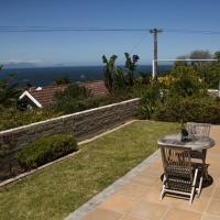 Seagetaway Self Catering Accommodation