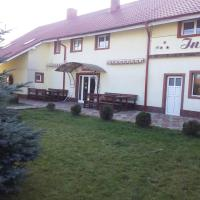 Hotel Intim