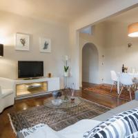 Apartments Florence - Pergola Duomo View