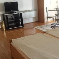 ASP Apartments