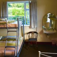 Dempseys Hostel