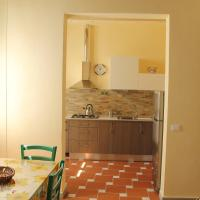 Casa Lise Porta al Prato