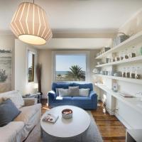 La Terrace - IB. Apartments